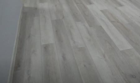 Лучшее водостойкое напольное покрытие для дома
